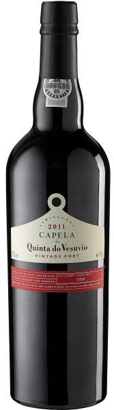 Quinta do Vesuvio 2011 Capela Vintage Port Port Wine, Red Wine, Alcoholic Drinks, Food And Drink, Glass, Vintage, Porto, Drinkware, Corning Glass