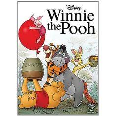 Winnie The Pooh --- http://www.pinterest.com.yolo.bz/g8