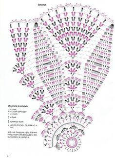 diana robotki 1 2006 - Aypelia - Álbuns da web do Picasa
