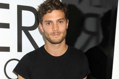 Fifty Shades of Grey's' Jamie Dornan Cast in Miramax's '9th Life of Louis Drax'  Alexandre Aja is set to direct the thriller  http://www.thewrap.com/fifty-shades-jamie-dornan-cast-in-mi . . .
