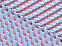 domino.gif (800×600)
