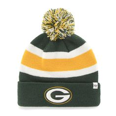 117 Best Green Bay Packers Hats images in 2019 | Detroit game, Green