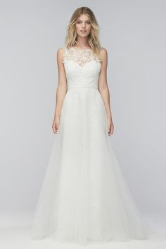 Wtoo by Watters - Stella @ Town and Country Bridal Boutique - St ...