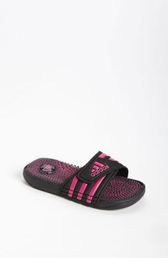 Remember these? Kids Adidas sandals