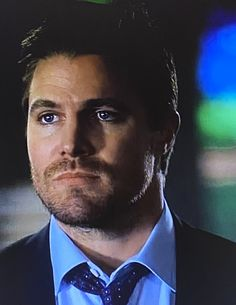 Steven Amell, Arrow, Fictional Characters, Fantasy Characters, Arrows