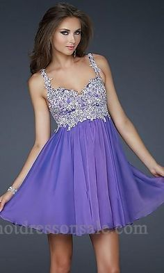 dresses 2013 dresses 2013   with straps..yay.. could be a tad longer