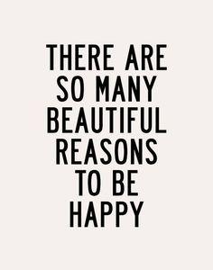 schöne sprüche instagram Die 77 besten Bilder von Insta Sprüche | Inspiring words, Pretty  schöne sprüche instagram