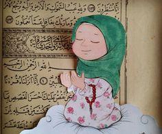 hijab anime Dua e. Character Sketches, Character Drawing, Cartoon Girl Drawing, Cartoon Drawings, Hijab Drawing, Islamic Cartoon, Anime Muslim, Hijab Cartoon, Islamic Girl