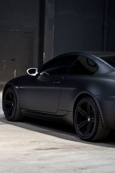 BMW Series 6  #RePin by AT Social Media Marketing - Pinterest Marketing Specialists ATSocialMedia.co.uk