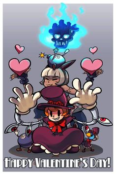 Dungeons And Dragons Characters, Anime Characters, Sprites, Skullgirls Peacock, Game Character, Character Design, One Piece Luffy, Old Cartoons, True Art