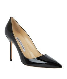 View the BB 105 Patent Pump
