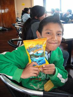 Healthy Snacks to Stimulate the Body and Mind on a 3 hr Whale Watching Cruise San Diego California
