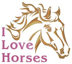 Horses are awesome, amazing, and very loving animals and friends.