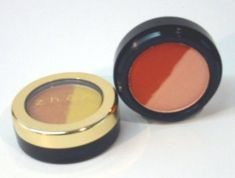 Zhen Element Powder Blush ** You can get additional details at the image link.