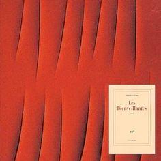 """Les Bienveillantes"" de JonathanLittell"
