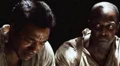 """Script Analysis: """"12 Years a Slave"""" – Part 2: Plot 