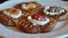 Bakekona - Lidenskap for en sunn livsstil Healthy Desserts, Pie, Rats, Breakfast, Food, Blogging, Health Desserts, Torte, Morning Coffee