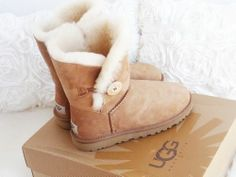 UGG Australia: up to 50% off + FREE Shipping! #uggs #boots