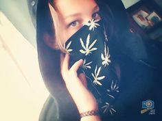 Я люблю её =)