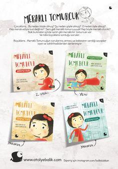 book design poster Book Design, Comics, Books, Poster, Art, Art Background, Libros, Book, Kunst