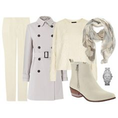 #newyearstylechallenge Day 3 - How to dress the adorable apple body type, 2010 - YLF