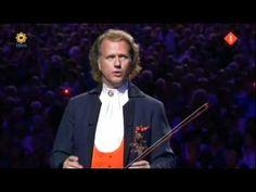 André RIeu   Conquest of Paradise   Soldatenchor Amsterdam Arena 2009   ...