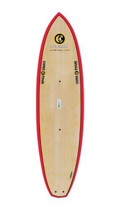 Waterman Stand up paddle boards   inflatable paddle boards 042b4c9ef