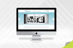 Sitio Web / Website - Timelesscanvas