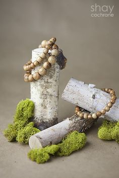 Prop Styling and product photography. Shay Cochrane. Jewelry photography.  www.shaycochrane.com