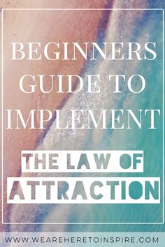 How to attract positivity & good energy into your life? How to attract wealth, health, money, relationships and love into your life? Selfless Quotes, Tips To Be Happy, Wealthy Lifestyle, Lifestyle Group, Law Of Attraction Tips, Good Energy, Abraham Hicks, Life Advice, Inspire Others