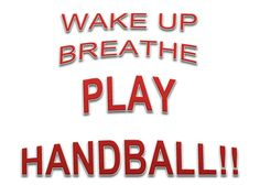 Play Handball