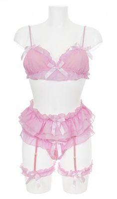 garter ribbon bows pack of 30 baby pink satin mini bows lingerie bows