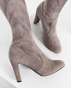Brand Name Shoes, Booty, Ankle, Fashion, Moda, Swag, Wall Plug, Fashion Styles, Fashion Illustrations