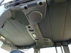 Hothead Headliners Jeep Wrangler JK 4 door Soft Top Headliner (Black) Insulates against hot & cold Reduces road & wind noise Looks like a factory installed product Fits: Jeep Wrangler JK 4 door with soft top Can by used as a sun shade with soft top down Jeep Wrangler Soft Top, 2015 Jeep Wrangler, Jeep Wrangler Unlimited, Wrangler Rubicon, Jeep Jk, Jeep Truck, Hummer H3, Jeep Wrangler Accessories, Jeep Accessories