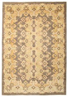 Ziegler carpet 259x181