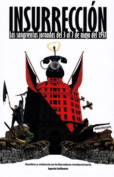 Batman, Superhero, Movie Posters, Movies, Fictional Characters, Historian, Films, Film Poster, Cinema