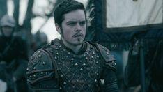 Vikings Season 6, Vikings Time, Vikings Tv Series, Vikings Tv Show, A Dream Of Spring, Sons Of Ragnar, Alfred The Great, Viking Series, Blood Brothers