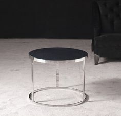 UsonaHome.com   Side Table 03947