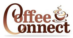 Our first Coffee Connect of 2017! All are welcome to join us for this informal networking opportunity. TOMORROW, January 31, 8 - 9 am at Crates Coffee House - 1472 S. Lapeer Road, Lake Orion.
