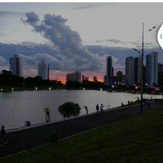 Rio Grande Do Norte, Seattle Skyline, New York Skyline, Paraiba, Ms, Traveling, Bahia, Most Beautiful Cities, Santa Catarina