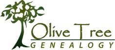 "Ask Olive Tree Genealogy a Question: the ""c"" in old city directories stands for ""colored"""