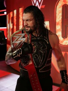 The Roman Empire: Roman Reigns Wwe Champion, Wwe Roman Reigns, Roman Regins, The Shield Wwe, Wwe World, Wwe Champions, Wrestling Wwe, John Cena, Wwe Wrestlers