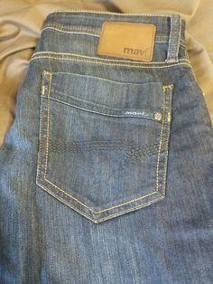 b66caeb78e Mavi Matt Relaxed Straight Jeans size 34x32  fashion  clothing  shoes   accessories