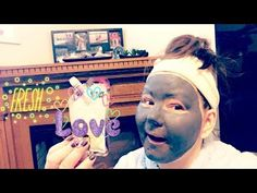 Just in: Chit Chat Masking Monday + Surprise products I found at the grocery store! ^+^ https://youtube.com/watch?v=YpsE8UsFSiA