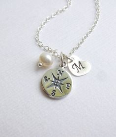 Hey, I found this really awesome Etsy listing at https://www.etsy.com/listing/154142497/follow-your-heart-sterling-silver