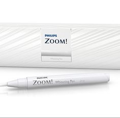 Zoom Teeth Whitening Aftercare aftercare touch-up kit from Dr. Marcano in Orlando Florida Zoom Teeth Whitening, Teeth Whitening Procedure, Beauty Hacks, Beauty Tips, Beauty Products, Dental Center, Dental Hygiene, Bath And Body, Skin Care