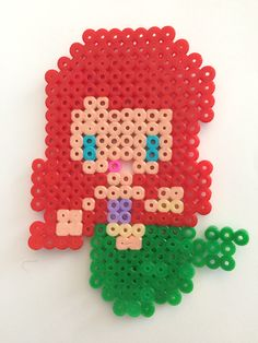 Yoshi, Fictional Characters, Art, Hama Beads, Art Background, Kunst, Performing Arts, Fantasy Characters, Art Education Resources