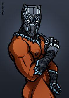 Gay Superhero Porn Gif   Gay Fetish XXX