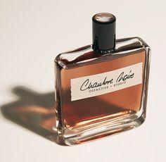 7 mejores imágenes de Anuncios de Perfumes | mejores