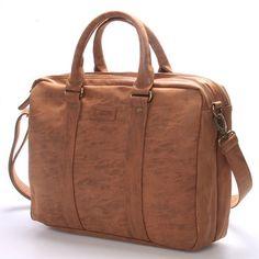 styl  elegance Stylová elegantní hnědá taška - brašna Enrico Benetti na  15